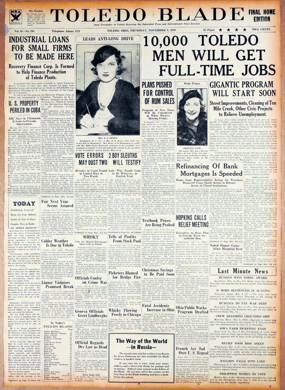 1933_1109_FDR, 10000 jobs_NEWBIG.jpg