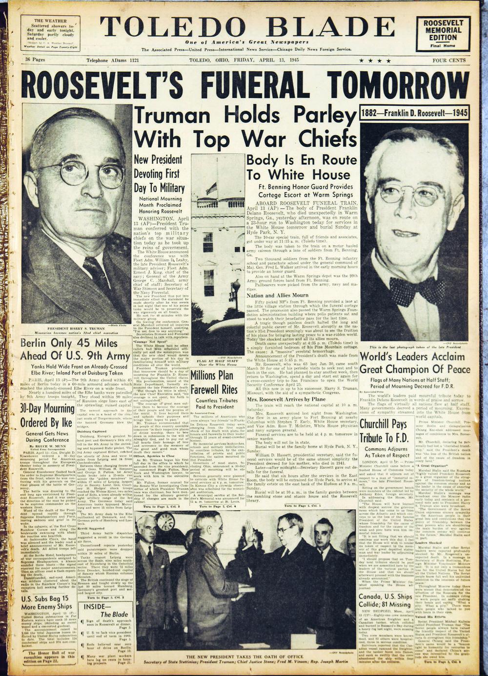 1945_0413_FDR dies_BIG.jpg