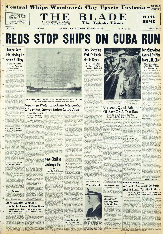 1962_1027_CubanMissleBIG.jpg