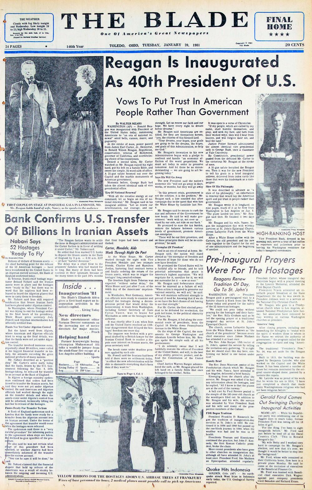1981_0120_ReaganInaugNEWBIG.jpg