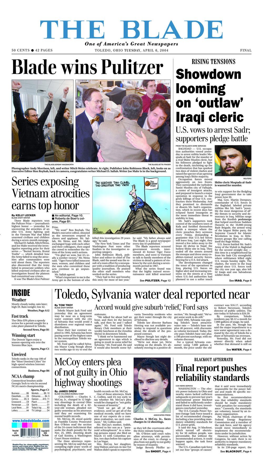 2004_0406_PulitzerPDF_BIG.jpg