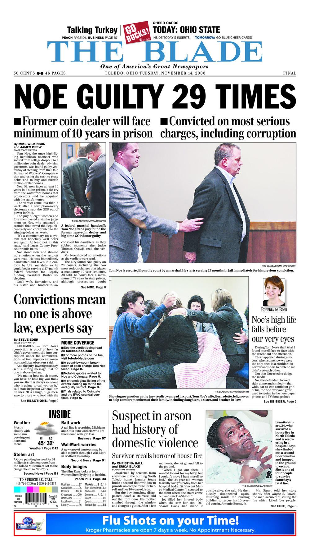 2006_1114_Noe convictedPDF_BIG.jpg