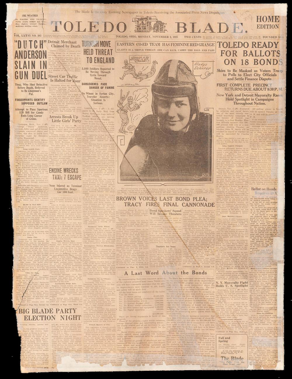 BVthumb-TB-1925-copy.png