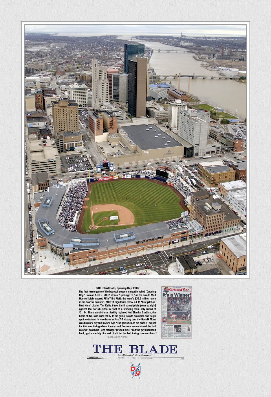 Fifth Third Field Aerial.jpg