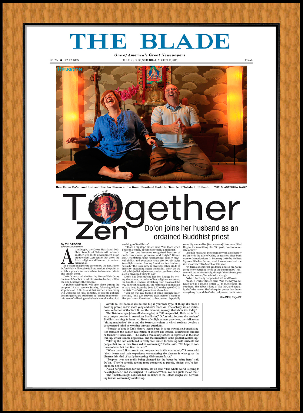 SAMPLE-2-Together-Zen,-S-PLAQUE.jpg