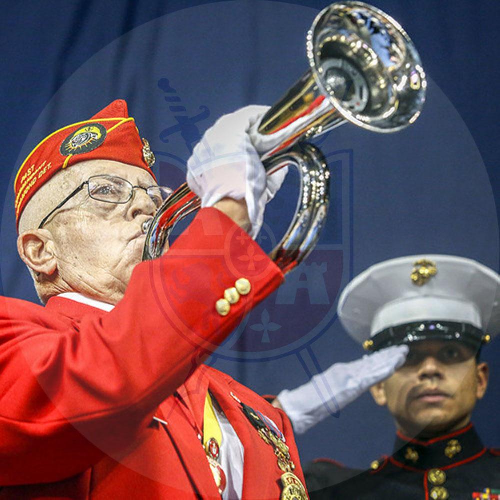 CTY veterans12p