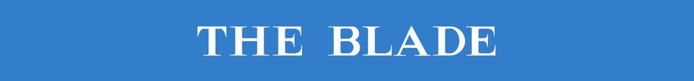 Blade Permissions Letter Mast-01.jpg