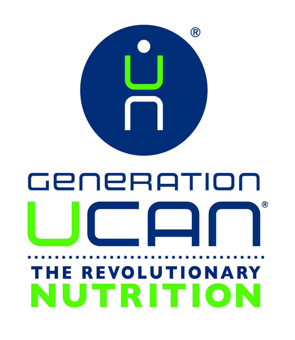 UCAN logo (rev nutrition).jpg