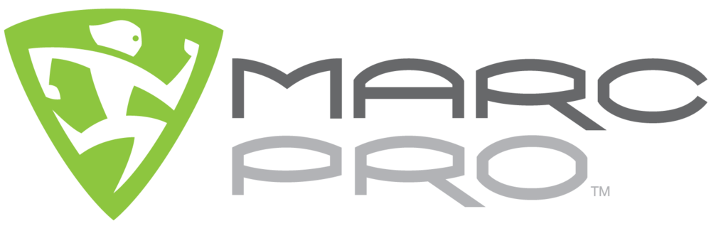 Copy of Marc Pro