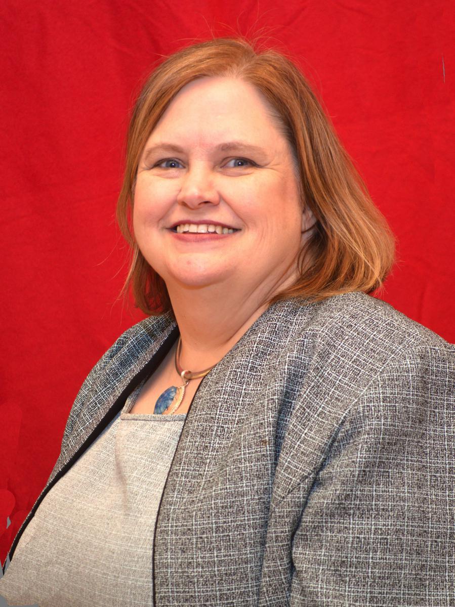 Carla Allen   M.Ed. R.T. (R)(CT)  - President Elect, Conference Coordinator Co-Chair