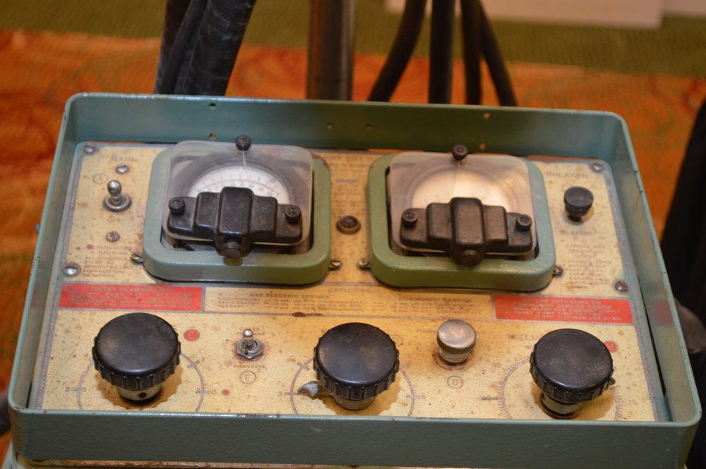 Portable Unit Control Panel.jpg