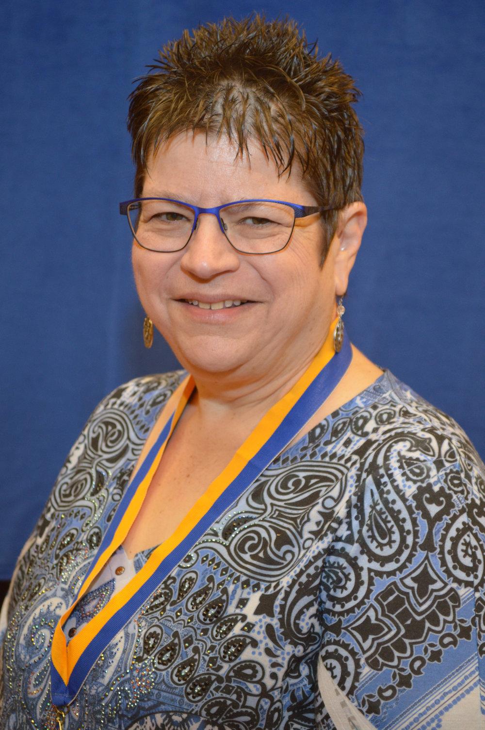 KUCEK_Cathie_Lecturer_Honorary_DSC_0312.jpg