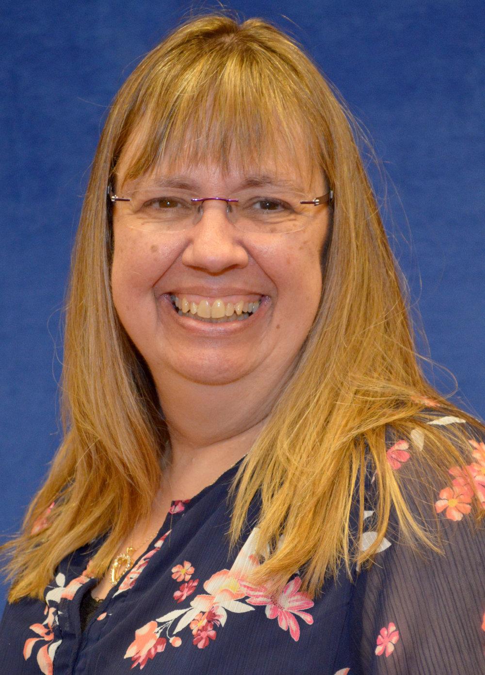 HUTTON_Diane_Lecturer_DSC_0326.JPG