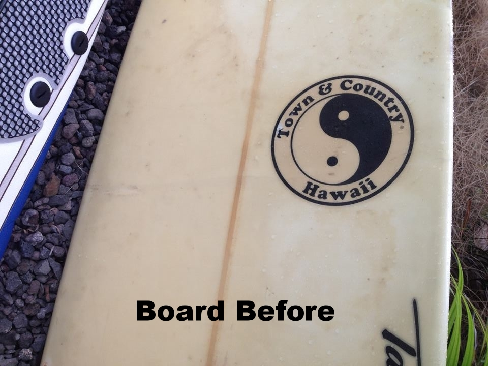 surfpic1.jpg