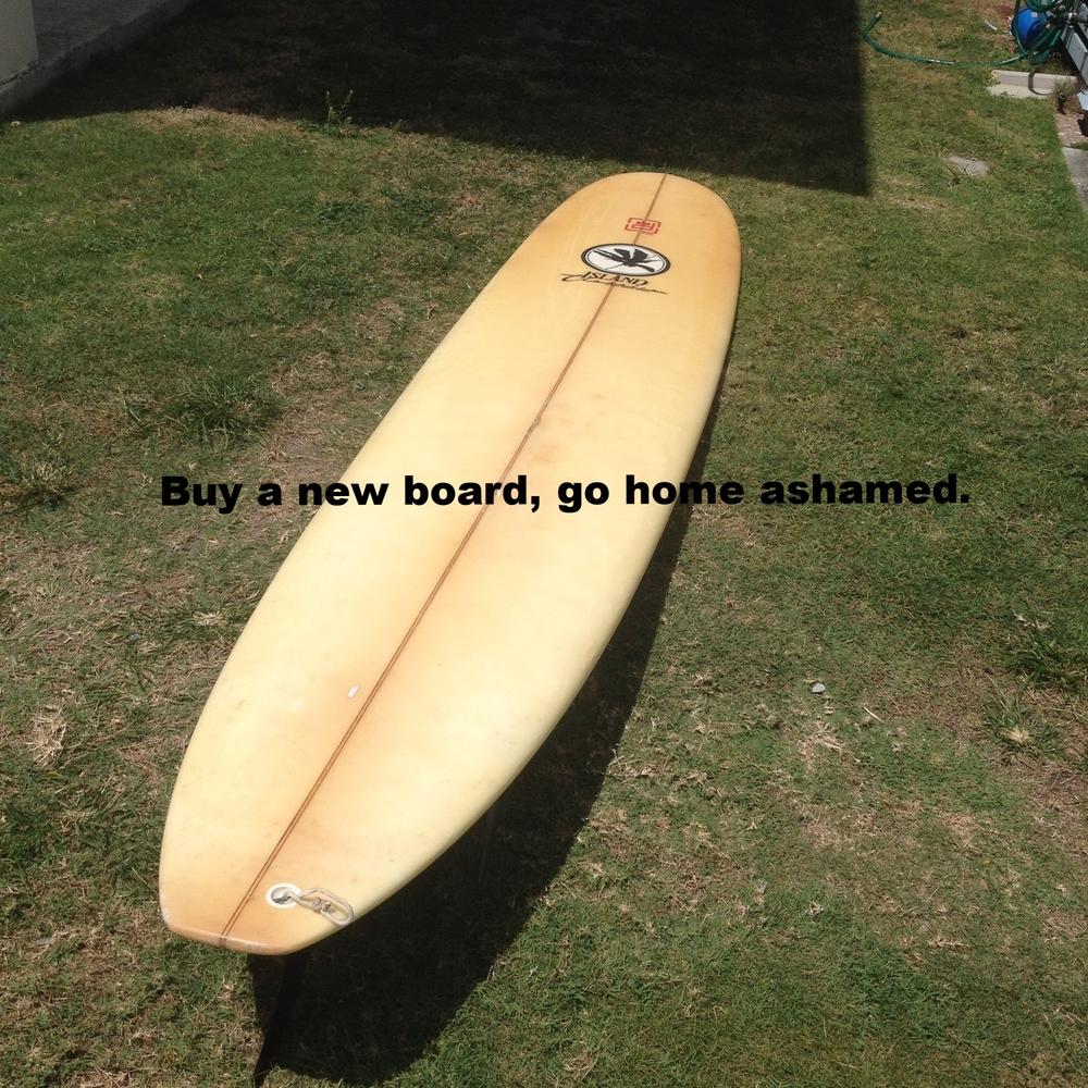 surfpic4.jpg