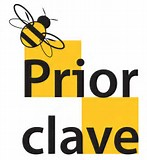 Priorclave.jpg
