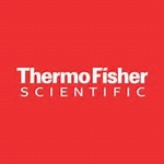 Thermo Fisher Scientific.jpg