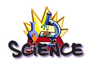 Celebrate Science.jpg