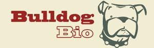 bullbio_logo.jpg