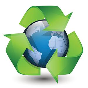 Berkshire Green Scope Initiative