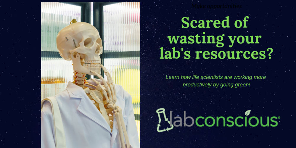 Labconscious Halloween.png