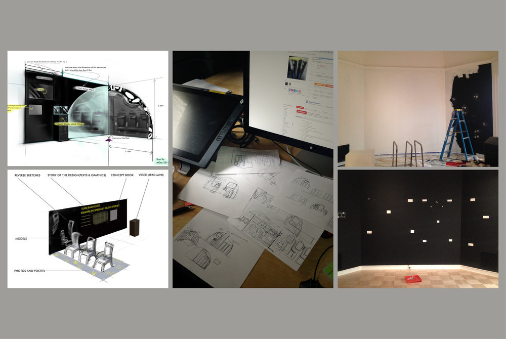 Exhibition photos exported from indd34.jpg