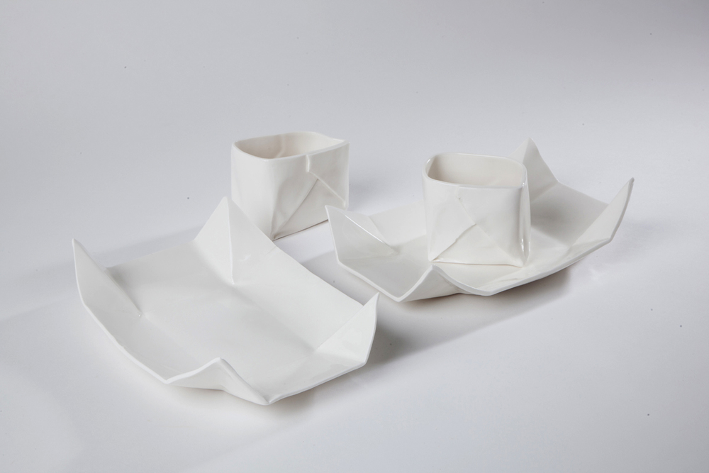 JC A4 Origami & Beakers, edited.jpg
