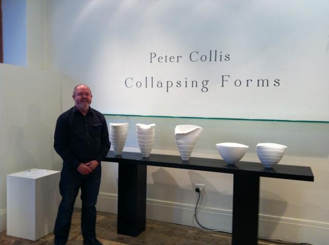 Avid Gallery, Wellington