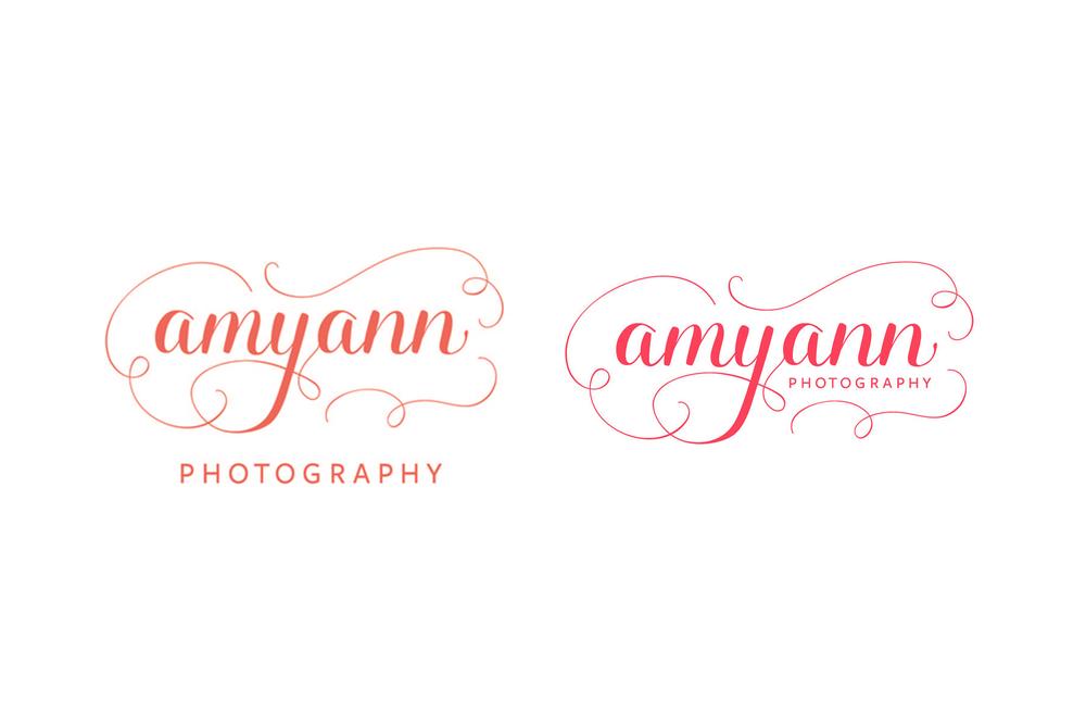 amy ann logo.png