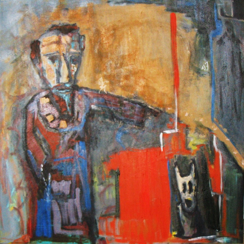 sold-works6