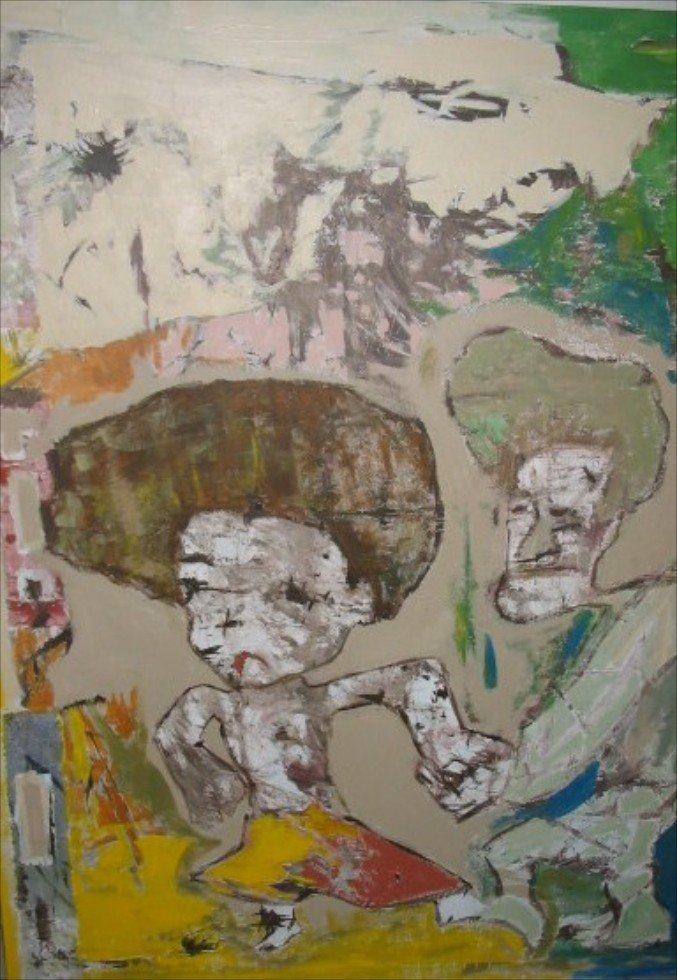 sold-works14