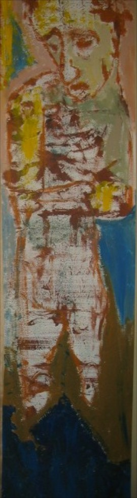 sold-works17
