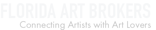 Florida Art Brokers