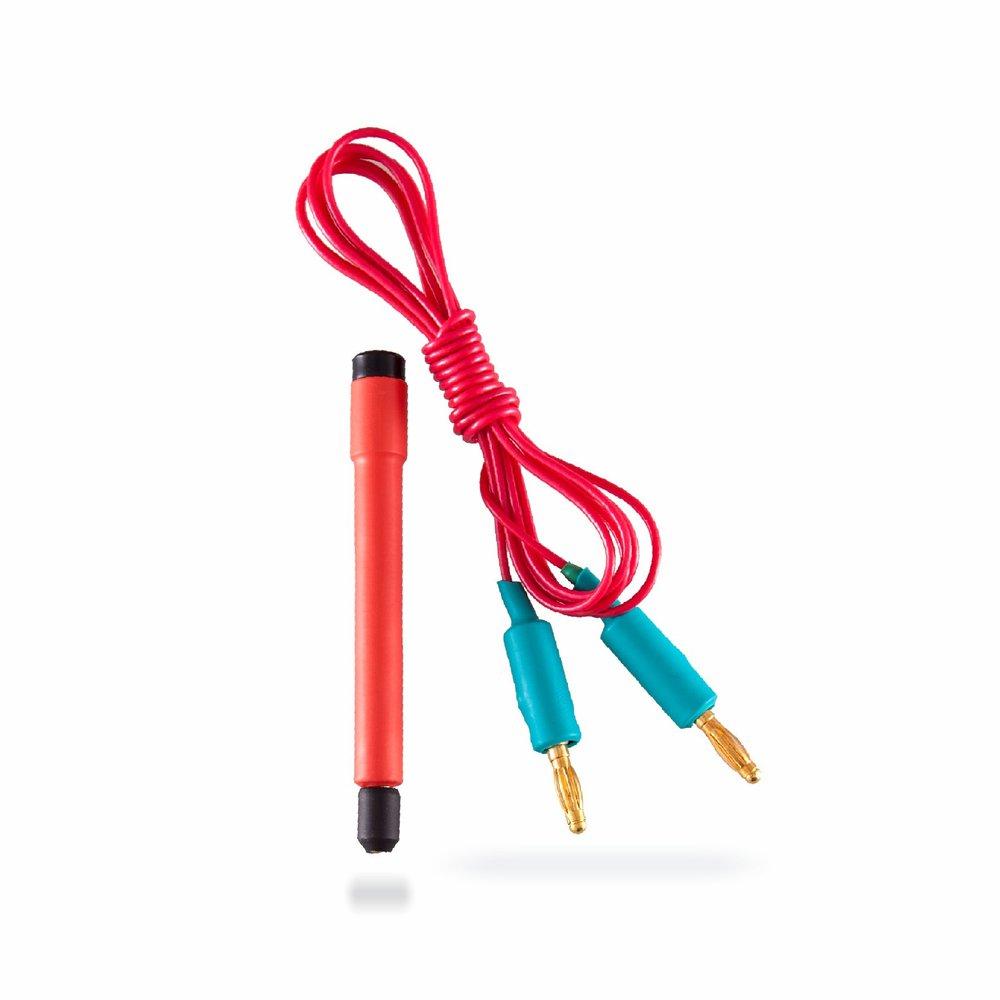 Needles Pen.jpg