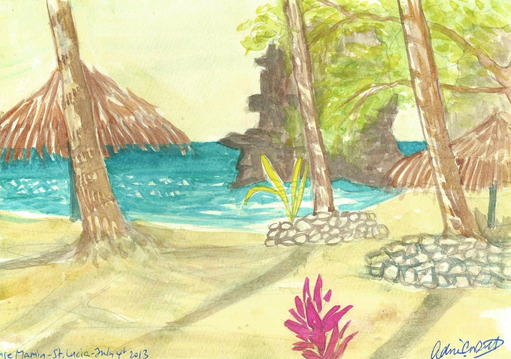 Poem book Anse Mamin 2 watercolor.jpg