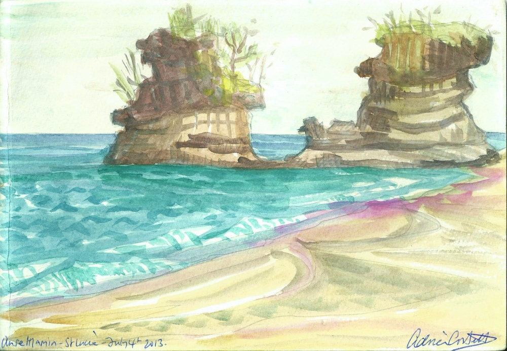 poem book 2 tetes Anse Mamin Watercolor 2.jpg