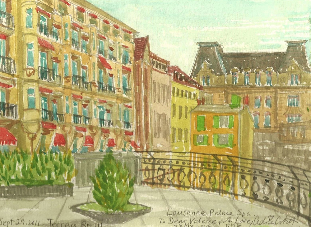Poem Book Lausanne Palace Watercolor.jpg