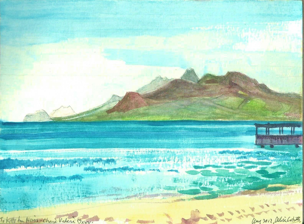 poem book oulie beach watercolor 2.jpg