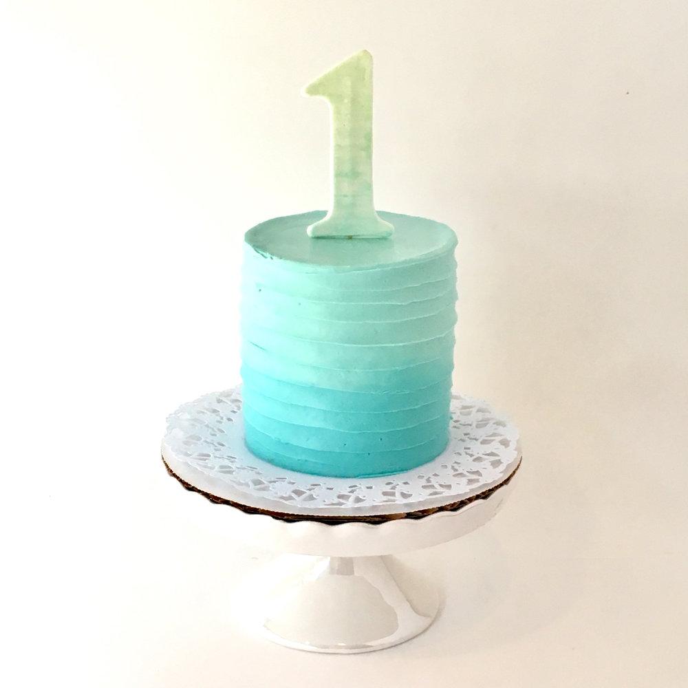 Me Bakes Cake.jpg