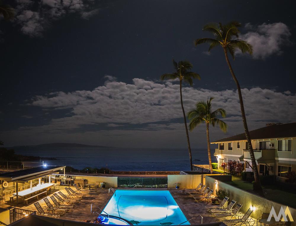 Maui 2016_Landscapes_4.jpg