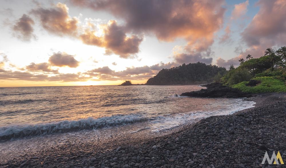Maui 2016_Landscapes_9.jpg