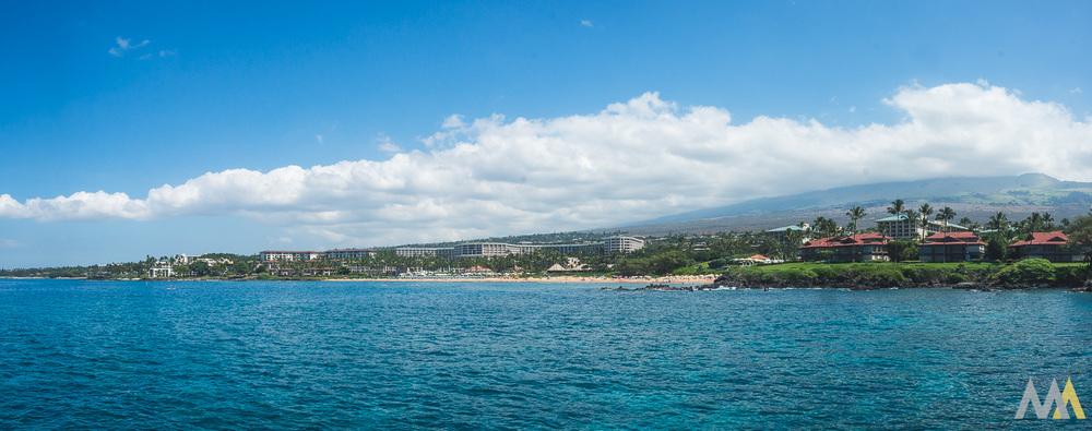 Maui 2016_Landscapes_12.jpg