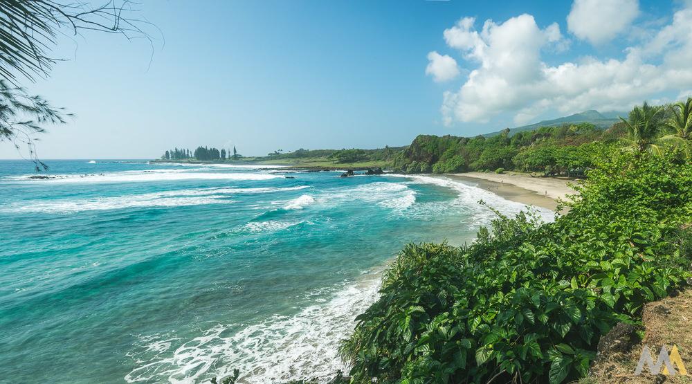 Maui 2016_Landscapes_10.jpg