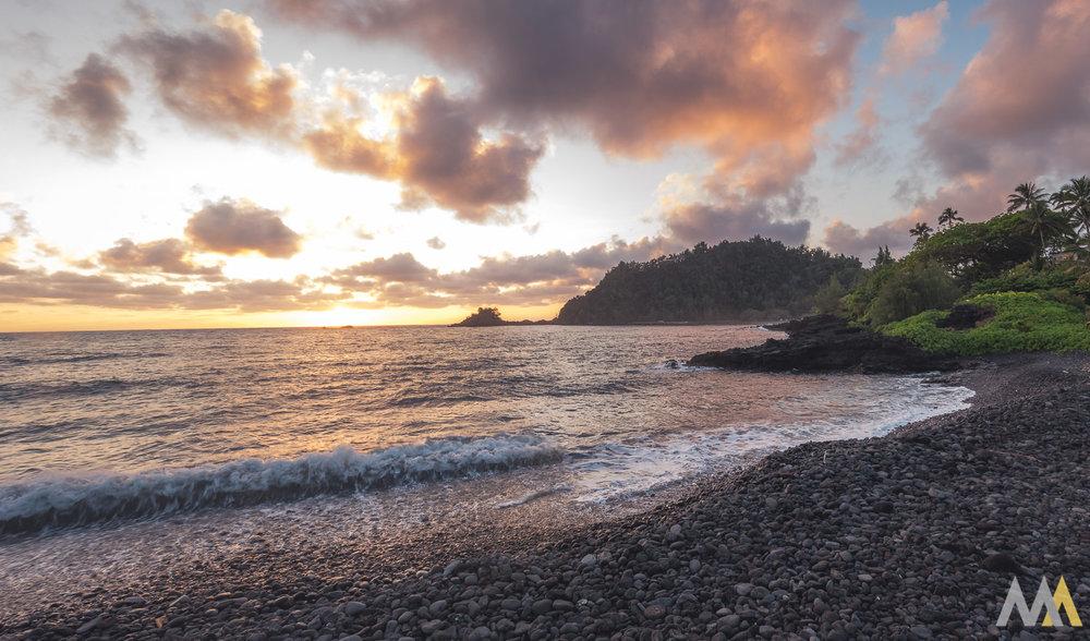 Maui2.jpg