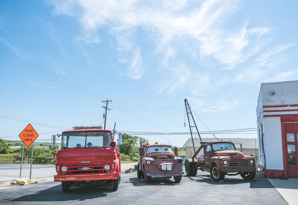 The Great American Roadtrip [Part 2]_128.jpg