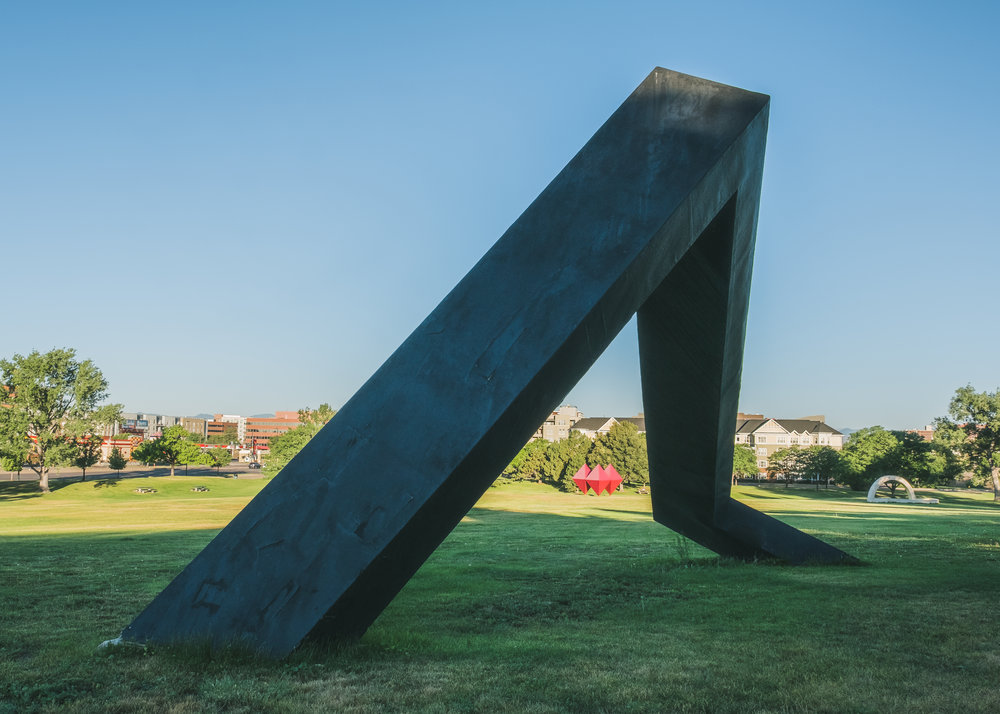BURNS PARK SCULPTURES_4.jpg