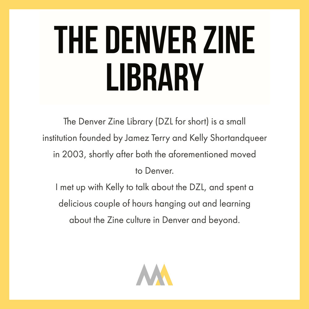 Denver Zine Library.jpg