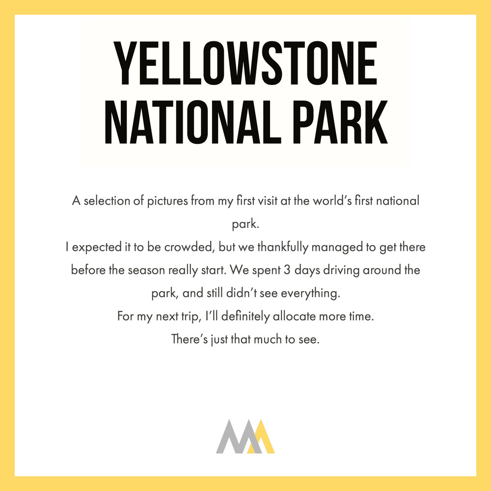Yellowstone national park.jpg