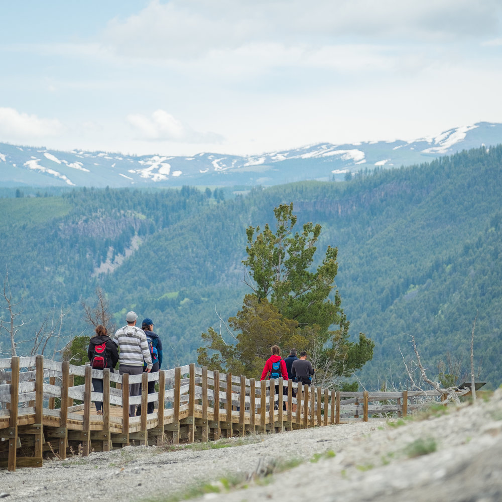 Yellowstone Trip_39.jpg