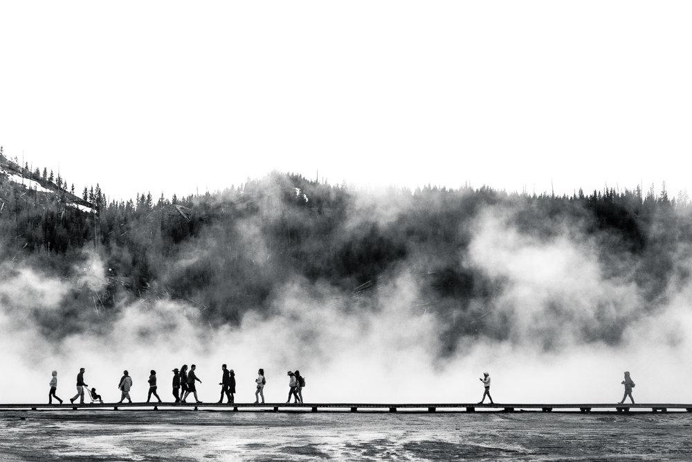 Yellowstone Trip_49.jpg